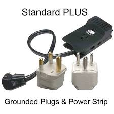 Montana Travel Adaptor images Zimbabwe travel adapter kit going in style going in style jpg