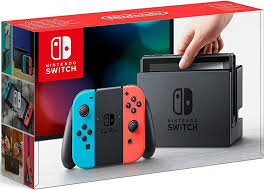 what time did the nes classic go on sale at amazon on black friday don u0027t worry gamestop will sell you a nintendo switch updated