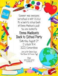 kindergarten graduation invitations graduation invitation card maker mst3k me