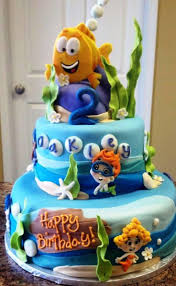 19 best bubble guppies images on pinterest bubble guppies