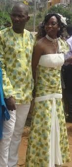 tenue africaine pour mariage tenue africaine pour mariage civil meilleure inspiration pour