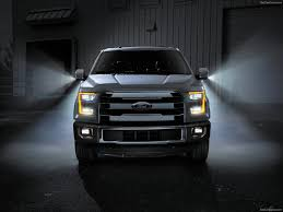 trion nemesis ford f 150 2015 pictures information u0026 specs