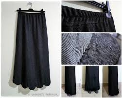pattern for simple long skirt how to make a bias cut skirt with wide stretch waistband