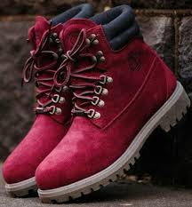womens pink timberland boots sale 82 best timberlands images on timberland boots