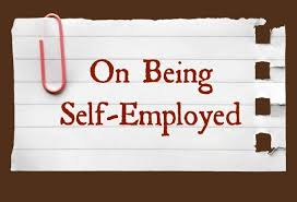 Resume Self Employed Sample Pictures On Self Employed Showing People Self Employed Resume
