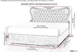 dimensioni materasso singolo dimensione letto una piazza e mezza avec dimensione letti