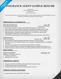 insurance resume exles insurance resume exles pointrobertsvacationrentals