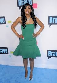 porshe steward on the housewives of atlanta show hairline real housewives of atlanta star porsha stewart pregnant with new