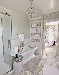 small master bathroom remodel ideas 21 best bathroom remodel ideas pictures