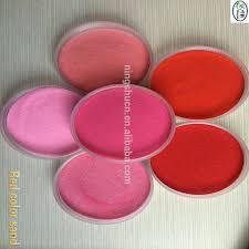 list manufacturers of diy color sand buy diy color sand get