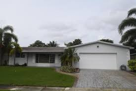 2030 nw 86th ave pembroke pines fl 33024 mls rx 10280620 redfin
