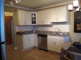 kitchen cabinets per linear foot cost of custom kitchen cabinets per linear foot kitchen cabinet