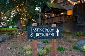 russian river kitchen island guide to the best sonoma wineries for wine tasting