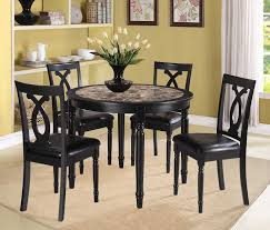 dining room furniture dinettes and barstools with dinette sets