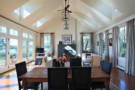 laine m design architectural interior details