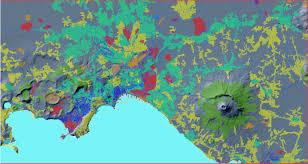 Monte Carlo Map Ics Designer Atdi