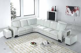 coussin pour canapé d angle canape fresh coussin pour canapé d angle hi res wallpaper