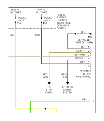 bmw wiring diagram of bmw e46 wiring loom diagram 05587 starter