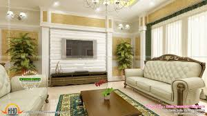 luxury interior designs in kerala kerala home design and floor plans