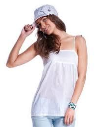 koketna rokli рокля цезара нежна лятна рокля с пъстър флорален десен бюста е