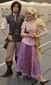 Flynn Rider Halloween Costume Hipster Rapunzel Costume Halloween U0027ve Blog