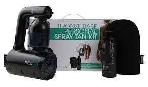 spray tan machine spray tan equipment artesian tan