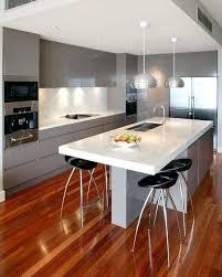modern kitchen ideas modern kitchen ideas babca club