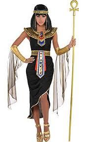 Anubis Halloween Costume 25 Egyptian Costume Ideas Egyptian Makeup