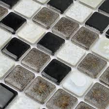 kitchen backsplash stickers tile backsplash glazed ceramic tile stickers kitchen porcelain