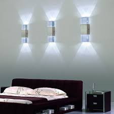 compare prices on bright wall light online shopping buy low price