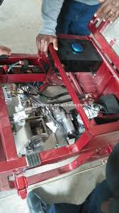 mitsubishi mini truck engine 3 wheel electric car three wheel mini truck dayun motorcycle buy