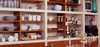 open shelving ideas feng shui open shelves ideas inspirationseek com