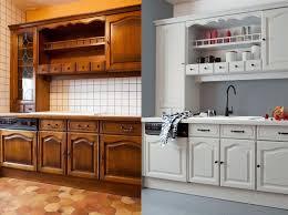 home staging cuisine avant apres repeindre sa cuisine avant apres 3 unik home staging redonner un
