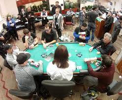 6 seat poker table bay 101 news unofficial final table chip count seating assignments