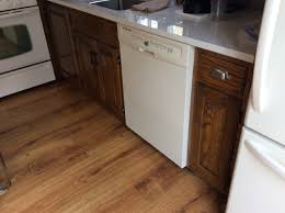 oak kitchen cabinet painting lowell ma castle complements