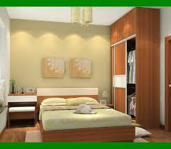 simple home interior decorating ideas prestigenoir com