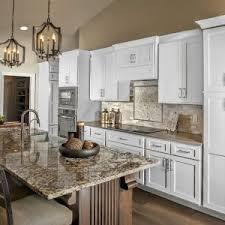 Staggered Cabinets Kitchen Photo Gallery Dakota Kitchen U0026 Bath Sioux Falls Sd