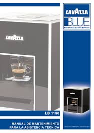 manual lb 1150 preziosa by vendomat international issuu