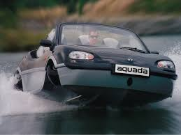 watercar panther top 5 amphibious cars carbay