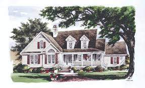now available country cottage 1348 houseplansblog dongardner com