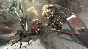 metal gear sold v amazon black friday amazon com metal gear rising revengeance online game code