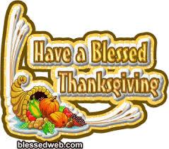 happy thanksgiving religious clipart clipartxtras