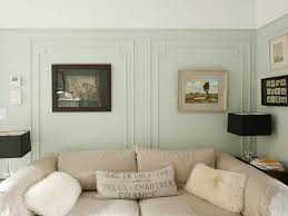 paint to make a room look larger best elegant small living room