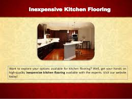 best place to buy flooring for