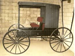 Radio Flyer Spring Horse Liberty Real Estate Personal Property U0026 Carriages Surrounding New Holland Pa