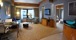 Comfort Suites New York City Manhattan Ny Hotels Hilton Club New York Hilton Grand Vacations