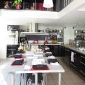 cuisine sur cours workshops and cooking classes in