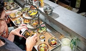 the 10 best new restaurants around dc washingtonian