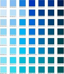 blue paint swatches blue paint colors badbaby us