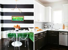 Kitchen Interior Designs Pictures 10 Best Black Paints For Your Home Curbed